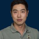 """「韓国には帰らない!」韓国ゴルフ界のスーパースター、ベ・サンムンが""""兵役ボイコット""""で訴えられた!?"""