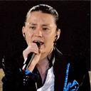 """関ジャニ∞は「だから嵐になれない!?」国民的スター化を阻む渋谷すばるの""""無愛想""""オラオラぶり"""