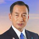 田母神の使途不明金を告発した「チャンネル桜」が巻き込まれていた金銭疑惑の過去