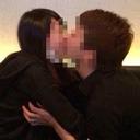 """NMB48新メンバーがお披露目と同時に""""彼氏バレ""""!?「しばらくは""""キス写真の子""""と呼ばれ……」"""