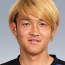 Jリーグ・ガンバ宇佐美貴史が浦和レッズの選手強奪体制にチクリ! サポーターから称賛の声