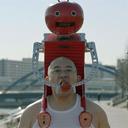 トマトを愛しすぎるカゴメのキテレツ発明に、韓国人が熱視線「やべぇ……」