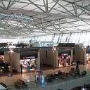 韓国人と中国人が空港内ですり替わる事件が続発! 裏に密入国専門ブローカーの影か
