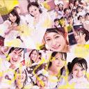 """自作のBLマンガをTwitterで公開! NMB48・山本彩を筆頭に""""腐女子売り""""をするメンバーたち"""