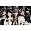 THE TURTLES JAPAN、1stアルバム全曲ダイジェスト音源公開&最速レビュー(後編)