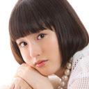 「自分の中に何人もキャラを作りたい」渋谷公会堂ライブに至るアイドル・武藤彩未の今
