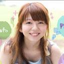 """「声優は声の役者なのに」 野沢雅子も驚いた""""声優のビジュアル""""と""""オーディション""""の関係"""
