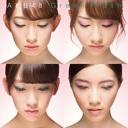 AKB48は『恋チュン』を超える国民的ヒットを生み出せるか? 新曲『Green Flash』のポテンシャルを検証