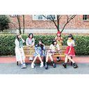 """新星ボーカルグループ・Little Glee Monsterの魅力は""""生""""にあり 洋楽・歌謡曲に通じる音楽性を読む"""