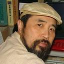 """【駐韓米大使襲撃事件】筋金入りの""""反日団体""""活動家が、なぜ?「過去には日本大使への投石攻撃も……」"""