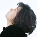"""黒澤明より、北野武より……韓国人の""""オールタイムベスト邦画""""最有力は、ミポリン主演のアノ作品だった!?"""