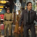 『ナイト ミュージアム』ついに完結! 故ロビン・ウィリアムズらに加え、あの俳優がカメオ出演!?