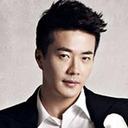 クォン・サンウ妻をデパ地下で目撃。韓流NO.1嫌われ女優ぶりが健在だった!