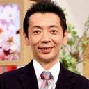 赤とんぼ博士の事件めぐり…『Mr.サンデー』で木村太郎が学歴差別発言、宮根も同調
