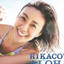 RIKACOがとにかくブチ切れ中!! 元夫・渡部篤郎&中谷美紀の結婚報道に対する苦言か