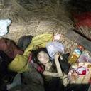 実の親が娘を5年間ボロ小屋に監禁! ネット民が救出も、長年の拘禁生活で歩行困難に……
