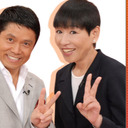 視聴率低下、パクリ暴露……それでも和田アキ子礼賛をやめないTBS『アッコにおまかせ!』の末期症状