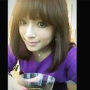 浜崎あゆみ、最新自撮りの加工が雑すぎ?「鼻筋」に白塗りハッキリ