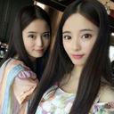一人っ子政策の影で大量発生!? 排卵誘発剤が生んだ、中国「美しすぎる双子」たち