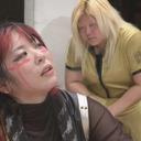 いじめ、暴行、闘病からの逆転人生『がむしゃら』女子レスラー安川惡斗は逆境でこそ存在感を増す
