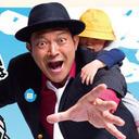 山口智充ドラマ『保育探偵25時』がゴールデンで視聴率3%台連発中、『夫のカノジョ』をも下回る歴史的惨事