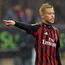 サッカー日本代表・新旧エース、中村俊輔×本田圭佑「FKを譲れるかどうか」が明暗を分けた!?