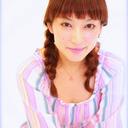 「ガラガラ声のまま声優になれちゃって」【五十嵐浩子】プラモと富士山と宇宙への思い