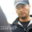 """懲りない韓流""""シャブ中""""俳優再逮捕で、韓国芸能界に激震!「さらなる逮捕者が出る可能性も……」"""