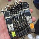 """""""パチモン大国""""中国に流通する「iPhone 5c→iPhone 5s」改造機って、ホントに使えるの!?"""
