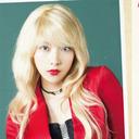 『暗殺教室』1位スタートが韓国で大々的に報道 元KARA・知英のゴリ押しが止まらない!?