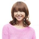 """小泉今日子に新恋人発覚! マスコミが""""不倫疑惑""""に触れないのは事務所の圧力か"""
