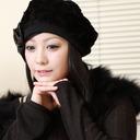 金欠? 覚せい剤逮捕の小向美奈子被告、保釈金200万円が納付されない不可解