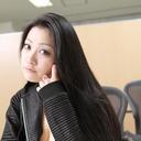 覚せい剤で逮捕の小向美奈子に女子プロレス界から熱視線! 長時間汗だくセックスの経験を買われて!?