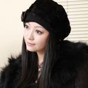 """3度目のシャブ逮捕・小向美奈子が「二重あご」で保釈……激太り指摘も""""AVファン歓喜""""のワケ"""