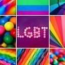 ニューハーフバーで、同性パートナー条例に関するLGBT当事者の意見を聞いた結果…