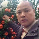 """米人男性のiPhoneに知らない中国人の写真がズラリ!? """"オレンジ男""""の正体とは――"""