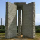 謎に包まれた世界の古代遺跡! 7つのミステリーロマン!