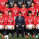1週間で3連敗! 浦和レッズ、ペトロビッチ監督解任のXデーは3月14日か?