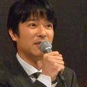 次期NHK大河『真田丸』に豪華キャスト続々! 局内では「『花燃ゆ』早く終われ」の声も!?