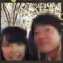 """AKB48・16歳ドラフト候補者のラブラブ写真流出! グループ史上最速で""""彼氏バレ""""か"""