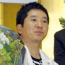 爆笑問題・田中裕二と山口もえが今夏、結婚へ「親しい関係者には報告済みで……」