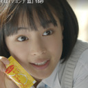 広瀬すず、小島瑠璃子……抗議が来ると売れまくる「性的サブリミナル」CMのパワー