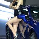 今年も汚名返上できず!? 世界の自動車メーカーが「ソウル・モーターショー」をスルーするワケ