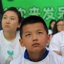 Apple Watch目当てに人民500人が「何もしない」を競い合う!? 中国「ぼんやり大会」が熱すぎる!!