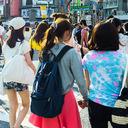 「日本人女性はみんなエロい!?」訪日中国人が痴漢行為に走るワケ