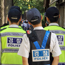 女性警察官の85%がセクハラを「我慢する」 泣き寝入りがはびこる、韓国セクハラ社会の闇