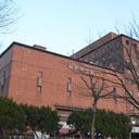 """""""日本青年館ガラガラ状態""""を味わって成長したテニミュ―日本青年館の閉館に思いを馳せる"""