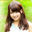 エイプリルフール・ネタの裏で気付かなかった? 元AKB48・平嶋夏海がひっそりと事務所を退所