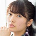 「Berryz工房の魂を継ぐ者になりたい」美人シンガーソングライター瀧川ありさ、ハロヲタ節炸裂インタビュー