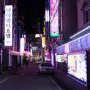 """韓国に""""売春の季節""""到来中!? 政府関係者の相次ぐ逮捕と「合法化」求める売春婦の""""1人デモ"""""""